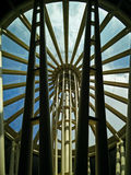 structuren Royalty-vrije Stock Foto's