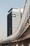 Structures de ville photos libres de droits
