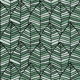 Structures seamless pattern Stock Photo