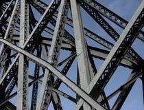 Structuur Stock Foto
