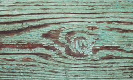 Structuur van de houten oppervlakte als achtergrond Stock Afbeelding