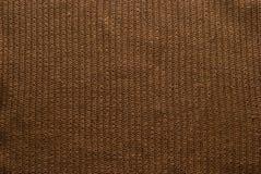 Structuur van de sweater stock foto's