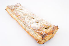 Strudel Stock Photos