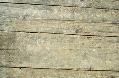 strukturę zaszaluje drewnianą Obrazy Royalty Free
