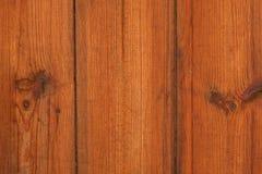 strukturę zaszaluje drewnianą Zdjęcie Stock