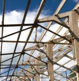 Struktur Stockbilder