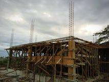 Struktur stockfoto