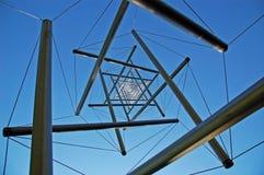 struktur arkivfoton