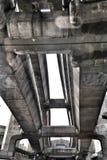 Struktur stockfotos