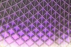 Struktur-Muster Stockbilder