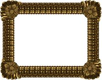 struktura Obrazy Royalty Free