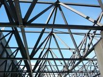 struktura Zdjęcie Royalty Free