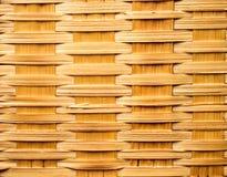 struktura Obrazy Stock