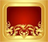 struktura Zdjęcia Royalty Free