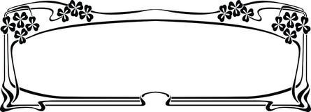 struktura ilustracji