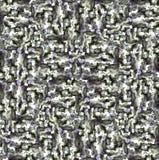 struktura abstrakcyjna Zdjęcie Royalty Free