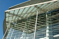 struktura architektury zdjęcie royalty free