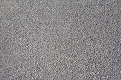 struktura asfalt Zdjęcia Stock