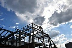 struktura budynek zdjęcie stock