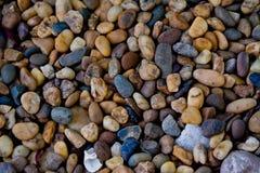 struktura deszczu tła skał zdjęcia royalty free