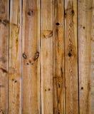 struktura drewniana Obrazy Royalty Free
