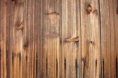 struktura drewniana Fotografia Royalty Free