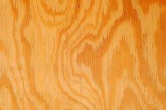 struktura drewniana Obrazy Stock