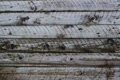 struktura drewniana stara tło obraz royalty free