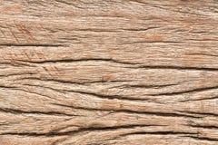 struktura drewniana stara tło Obrazy Stock