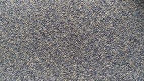 struktura dywanowa tło szeregu Zdjęcie Royalty Free