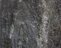 struktura granitu Zdjęcia Royalty Free