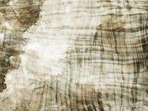 struktura grunge papierowej Zdjęcie Royalty Free