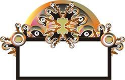 struktura ilustrująca Zdjęcie Royalty Free