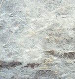 Struktura kamień zdjęcie stock