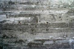struktura konkretną zdjęcia stock