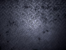 struktura metalowa Fotografia Royalty Free