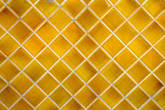 struktura orange Zdjęcia Royalty Free