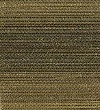 struktura panwiowy karton łączący w kontekst stercie zdjęcia royalty free