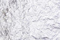 struktura papierowej zdjęcia royalty free