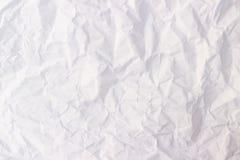 struktura papierowej Fotografia Royalty Free