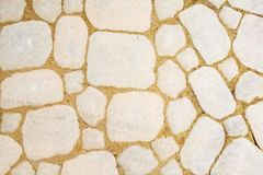 struktura pestkowe Zdjęcie Royalty Free