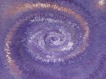 struktura purpurowych tło Zdjęcie Royalty Free