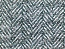 struktura tkaniny Obraz Stock