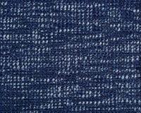 struktura tkaniny zdjęcie stock