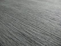 struktura tkaniny Zdjęcie Royalty Free