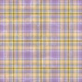 struktura tkaniny Obrazy Royalty Free