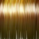 struktura włosów Obrazy Royalty Free