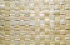 struktura wattled drewna Obrazy Royalty Free