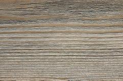 struktura weathersa drewna Zdjęcie Royalty Free