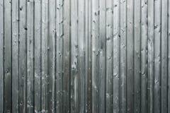 struktura weathersa drewna Zdjęcia Royalty Free